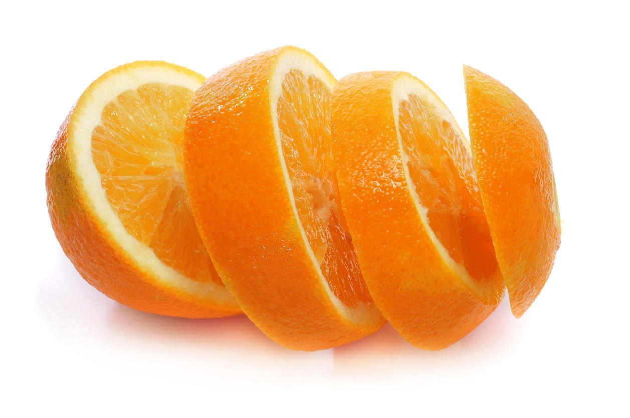 orange peel.jpg