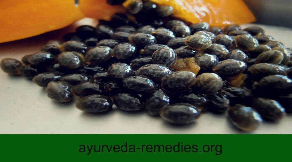 benefits-of-papaya-seeds-how-to-use-papaya-seeds