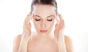 HOME REMEDY FOR HEADACHE | headache instant relief